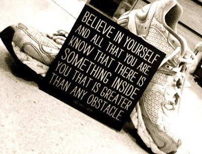 Picture-Quote-Believe-In-Yourself