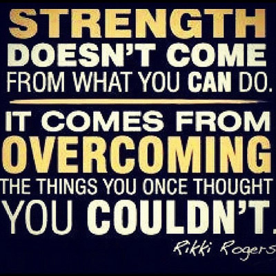 Strength-Picture-Quote