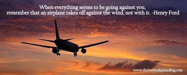 plane_2171090b