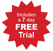 rr-free-trial (1)